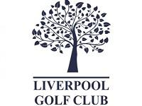 Liverpool Golf Club