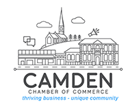 Camden chamber of commerce