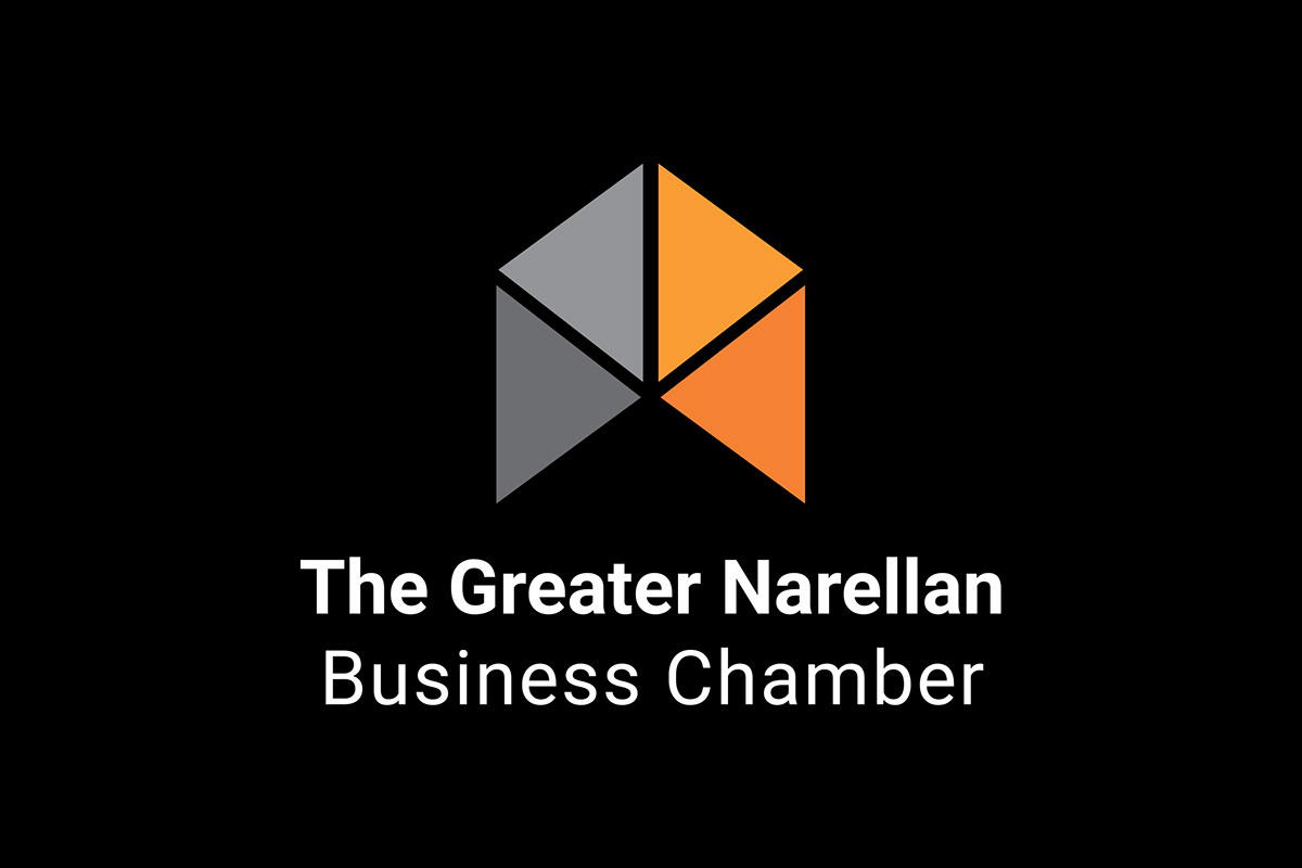 Narellan Business Chamber