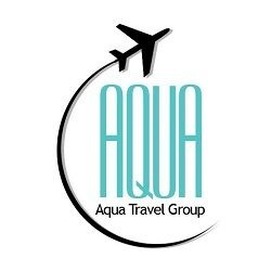 Aqua Travel Group