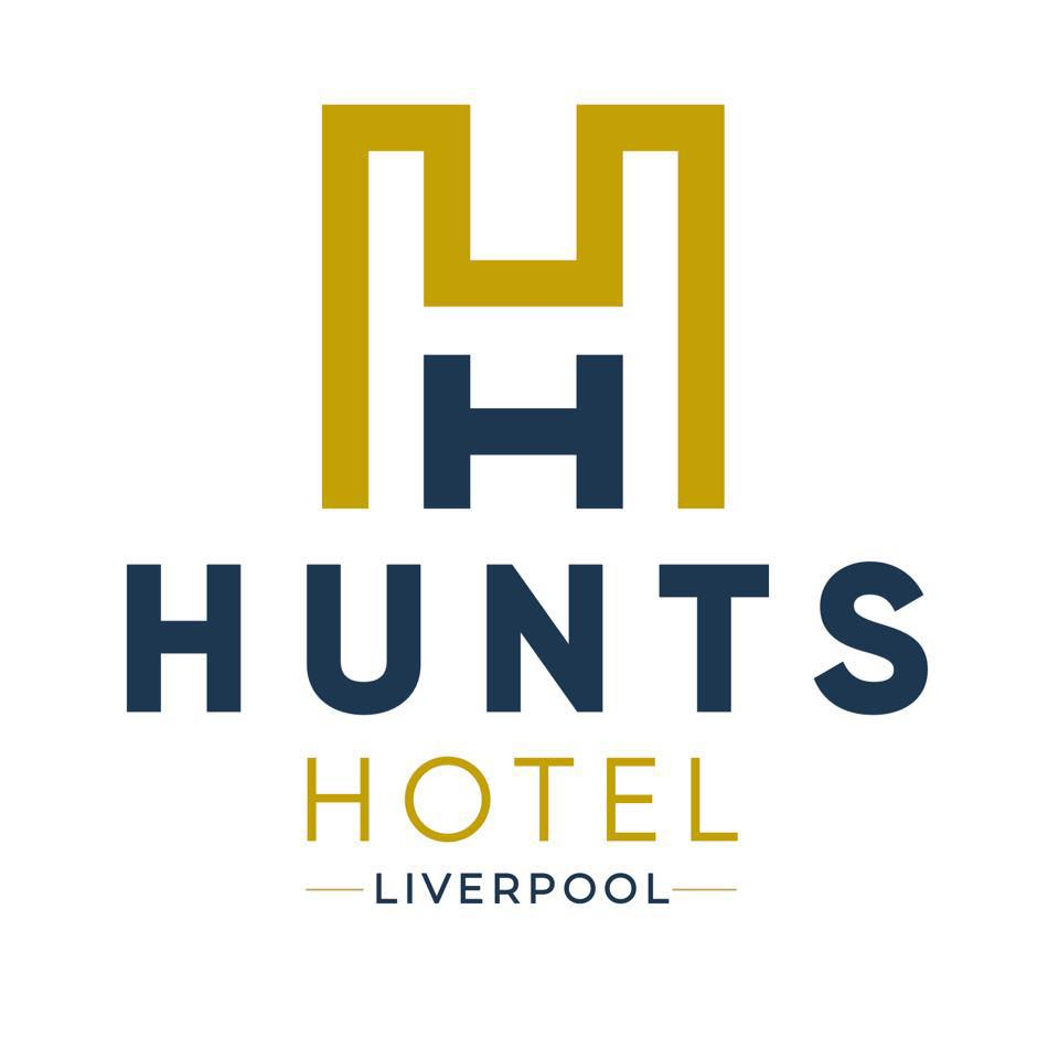 Hunts Hotel Liverpool